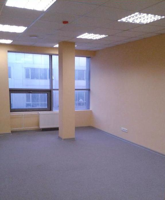 Аренда офиса 20 кв Алтуфьево Аренда офиса 30 кв Рыбинская 3-я улица
