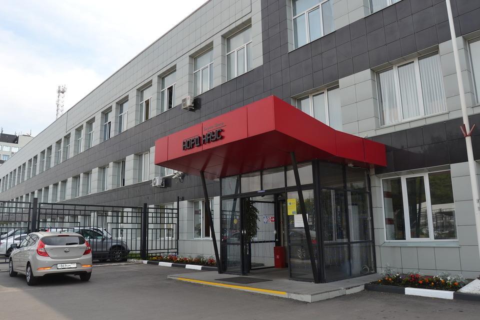 Аренда офиса сао москва 30 кв.м куплю коммерческую недвижимость в серпухове