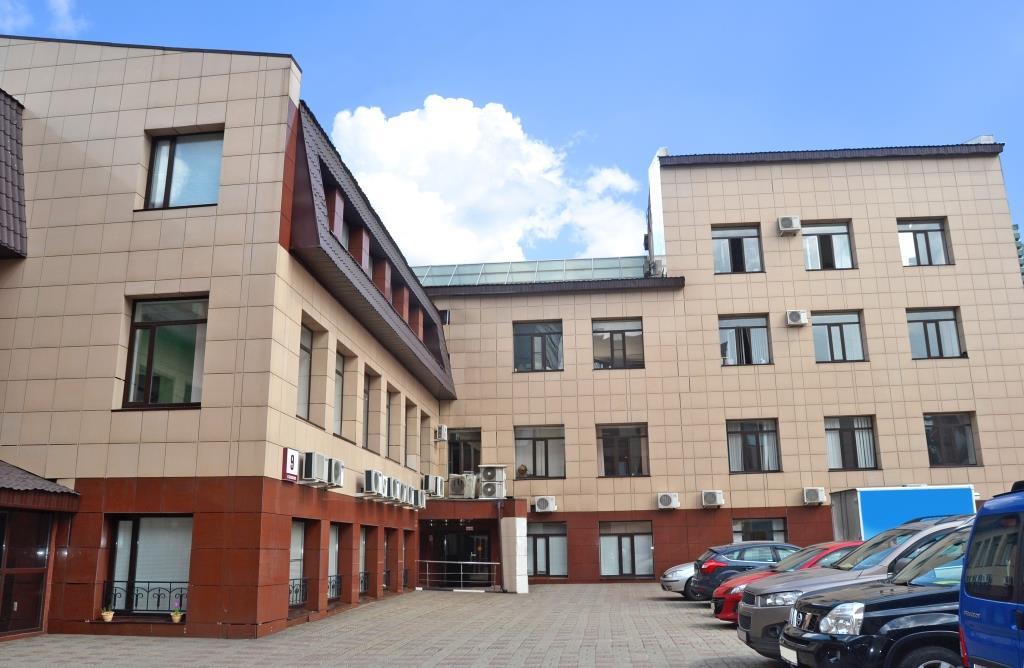 Авс аренда офисов коммерческая недвижимость в новостроек